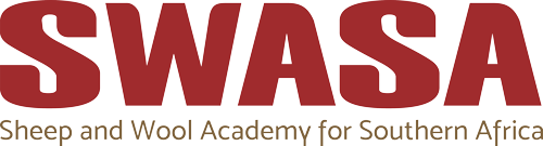 swasa logo